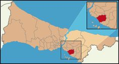 Sultanbeyli (pronounced [sulˈtanbejli]) is a district of Istanbul, Turkey, located inland on the Asian side of the city. It has a population of as of more than triple the 1990 figure of Creating A Business, North West, Istanbul Turkey, Sea, Cosmopolitan, City, Centre, Greek, Byzantine