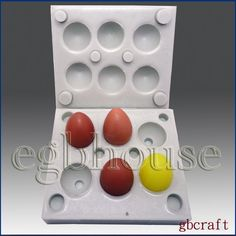 3D Silicone Soap / Candle Mold mini egg 6 cavities 2 by egbhouse https://www.etsy.com/listing/158292046/3d-silicone-soap-candle-mold-mini-egg-6?ref=cat_gallery_14&ga_ref=auto-1&ga_search_query=egg+shaped+soap&ga_order=most_relevant&ga_view_type=gallery&ga_ship_to=US&ga_all=1&ga_search_type=all