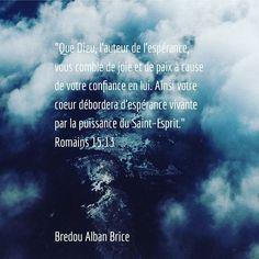 Alban Brice (@bredoualbanbrice) • Photos et vidéos Instagram