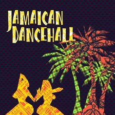Dancehall.jpg (300×300)