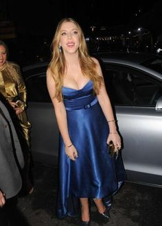 Katherine Ryan: Bafta Afterparty in London Katherine Ryan, Satin, Female Comedians, Nylons, Melissa Rauch, Chiffon, Tv Presenters, Two Piece Outfit, Celebs