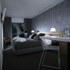 The Limes Hotel Opened in Brisbane