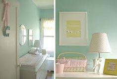 pareti color pastello - Cerca con Google