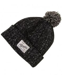 ddc5143edf4 24 Great Hats for yo head! ☺ images