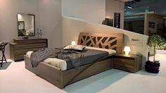 Luxurious Bedrooms, Bed Design, Bedding Sets, Furniture Design, Room Decor, Luxury, Interior, Beds, Headboards