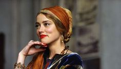 The Danish girl costume designs - Buscar con Google