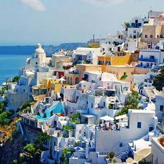 voyage crete pas cher - séjour crete pas cher