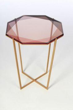 1000 ideas about table basse en verre on pinterest. Black Bedroom Furniture Sets. Home Design Ideas