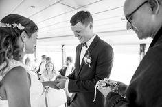 Hochzeit   #zen #temple #meditation #switzerland #zeremonie #hochzeit #beerdigung #digitalernomade #wandern #freietrauung #retreat #wedding #funeral #hiking #schweiz #gaywedding #ceremony #celebrant #digitalnomad #禅 #선 #스위스 #スイス #禅寺 #tempel
