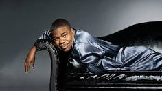 Comedian Tracy Morgan Fighting For His Life After Car Crash That Left One Dead