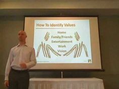 ▶ Build Rapport With Anyone In 5 Minutes - YouTube