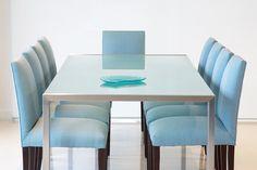 Residential Interior Design Company in Sydney – Karanda Interiors