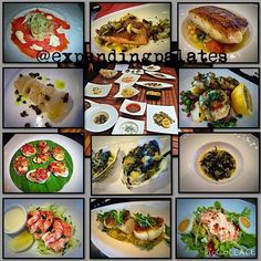 American Seafood Sen
