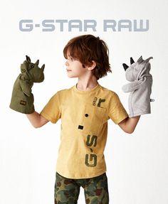 Casual styles for kids. Link in bio. Cute Boys, Kids Boys, Gstar, Raw Denim, G Star Raw, Kids Wear, Kids Fashion, Casual Styles, Instagram