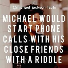 I would be so confused Michael Jackson Youtube, Michael Jackson Quotes, Paris Jackson, Jackson 5, Mj Quotes, I Love You, My Love, King Of Music, Memes