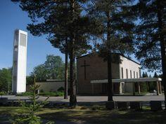 kuva_19_Monnan kappeli ulko.jpg (640×480)