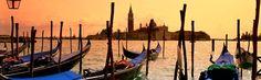 Luxury Spa Travel Magazine