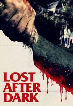 Lost After Dark http://www.icflix.com/eng/movie/qlh4ccb1-lost-after-dark #LostAfterDark #icflix #AlexanderCalvert #DavidLipper #RobertPatrick #IanKessner #HorrorMovies #ScaryMovies #HalloweenMovies #HollywoodMovies #AmericanMovies
