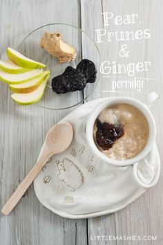 Introducing baby food is one of my favorite milestones to reach with my babies! I love making my own baby food! I love knowing what foods I am feeding my baby and knowing I am not giving him a bun…