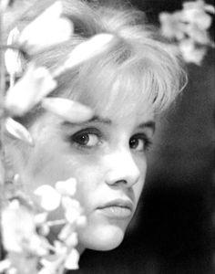 Sue Lyon / Dolores, Lolita, Lo. 'Lolita',1962.