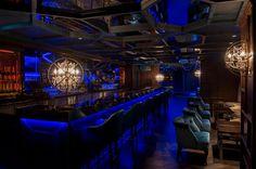 love the chandelier lights...black sheep interior design   Best Interior Designers   Blacksheep   Best Interior Designers