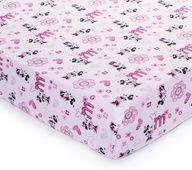 GIRLS Ribbon Strap 30 Designs .minnie mouse Dummy clips Princess frozen