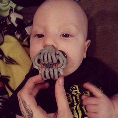 Lil Bane (?)