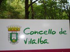 Concello de Vilalba. CC by Virginia Basanta Rodríguez