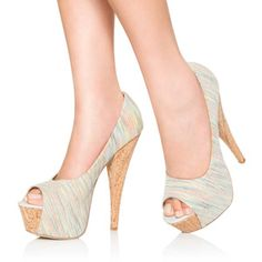 Love this shoes