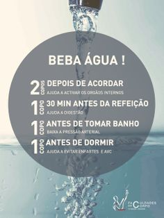 www.faculdadesdocorpo.com https://www.facebook.com/faculdades.corpo