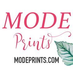 Mode Prints is a handmadedesign house based in London. We specialise in wedding stationary, art prints, greeting cards,invitations and personalised gifts. We would love to help you spread your exciting news and make your special day perfect with our beautiful and personalised range of original wedding stationary. Browse our collection …