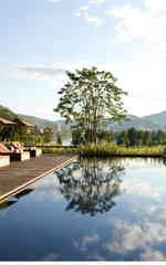 six_senses_duoro_valley_975x660_ssdv_swimming_pool_140x87