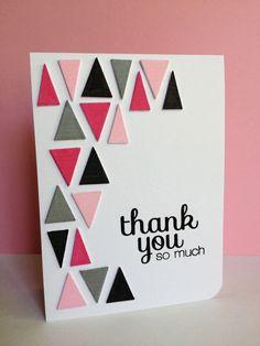 655 Best Diy Cards Handmade Images Creative Cards Diy Cards