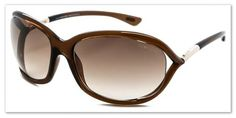 b15080762a5f Buy Tom Ford JENNIFER 692 sunglasses in Brown online today from  SmartBuyGlasses.