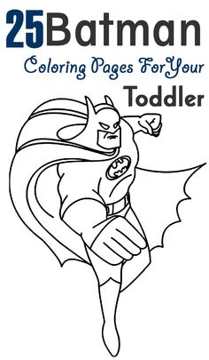 Here are the Wonderful Printable Pictures Of Batman Colouring Pages. This post about Wonderful Printable Pictures Of Batman Colouring Pages was posted . Baby Superhero, Baby Batman, Batman Party, Batman Birthday, Kids Batman, 3rd Birthday, Birthday Ideas, Batman Stuff, Birthday Parties