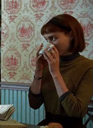 todd haynes' ruined my life//you can request gifs, stills, edits.// ~waiting for my carol~ Vintage Trends, Vintage Designs, Vintage Ideas, Vintage Fur, Vintage Love, Rooney Mara Carol, Todd Haynes, Vintage Lesbian, Cate Blanchett