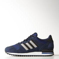 chaussures de séparation eb993 e1036 sweden zx 700 marine 970a9 4c443