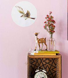 Real Living Magazine March 2012 - Shopping: Secret Storage. (photography: tony amos, styling: erin michael)