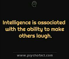 Ideas Funny Signs And Sayings Remember This Some People For 2019 Colleges For Psychology, Psychology Fun Facts, Psychology Says, Psychology Quotes, Understanding Psychology, Wise Quotes, Great Quotes, Quotes To Live By, Inspirational Quotes