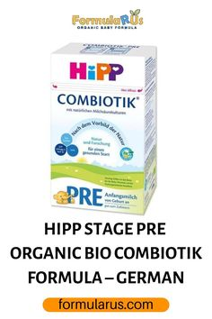From birth onwards 1 Box includes 1 sealed bag of 600g and a measuring scoop Contains prebiotic and probiotic Contains Omega 3 & 6 LCPs (DHA & AA) Does not contain Starch EU organic certified HiPP-Bio seal Made in Germany #babyfood #organicfood #skincare #goatmilk #beautycare #naturalcare #naturalfood #bestbabyfood #formularus 👍 Pin for later! ⏳ hipp anti reflux, hipp baby food, hipp comfort, hipp organic first infant milk Old Recipes, Organic Recipes, Baby Food Recipes, Hipp Baby, Healthy Toddler Meals, Baby Eating, Omega 3, Goat Milk, Organic Baby