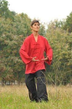 Tibetan Rites, Tai Chi Exercise, Yoga Gym, Keeping Healthy, Wing Chun, Tao, Pilates, About Me Blog, Rotation