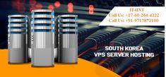 Onlive Server global hosting provider with VPN, DNS, VoIP, IP Proxy server. Buy Hurry, South Korea VPS Server Hosting plan with instant Setup Best Server, Virtual Private Server, Proxy Server, Data Backup, Digital Marketing Services, Business Website, Linux, South Korea, How To Plan