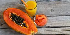 Disfruta de estas tortitas de avena al desayuno – Adelgazar en casa Lose Weight At Home, Deli, Smoothies, Vitamins, Food And Drink, Healthy Recipes, Diet Recipes, Fruit, Breakfast