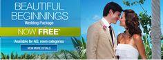 Playa del Carmen All Inclusive Resorts & Hotels   TripAdvisor