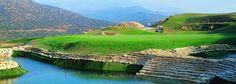 Golf - Kreta