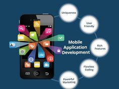Brainguru is the best mobile app development company in Noida India which is expertized in making android and iOS apps. We cater top class mobile app development service for android and iOS platform. Website Development Company, Mobile App Development Companies, Mobile Application Development, Software Development, Design Development, Mobile App Design, Web Design Company, Seo Company, Android Apps