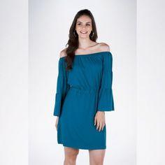 Esse é só para quem curte o imaginariodamulher   Vestido de Malha Teerã  COMPRE AGORA!  http://imaginariodamulher.com.br/look/?go=2bVTsPV #comprinhas#modafeminina#modafashion#tendencia#modaonline#moda#instamoda#lookfashion#blogdemoda#imaginariodamulher