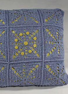 1-crochet-pillow_small2