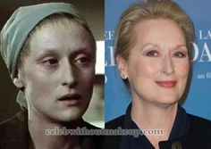 Born: 22 June 1949  Citizenship: New Jersey, U.S. Occupation: Actress and Film Producer  Years Active: 1971 – present