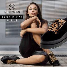 🔥Last piece girls🔥 Εκμεταλλεύσου την SUPER ΤΙΜΗ και απέκτησε τα ΤΩΡΑ ‼️ Fall Winter, Fashion, Moda, La Mode, Fasion, Fashion Models, Trendy Fashion